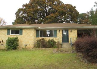 Foreclosed Home ID: 01463949261
