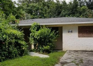 Foreclosed Home ID: 01514633369