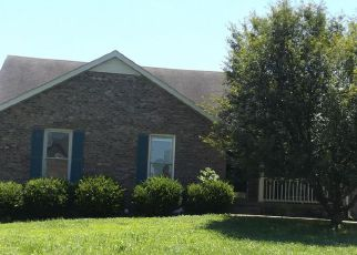 Foreclosed Home ID: 01523906150