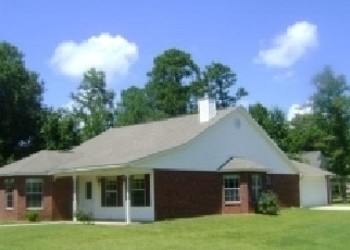 Foreclosed Home ID: 01868308771