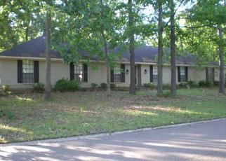 Foreclosed Home ID: 01877667382