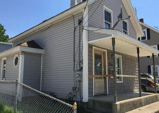Foreclosed Home ID: 01922609654