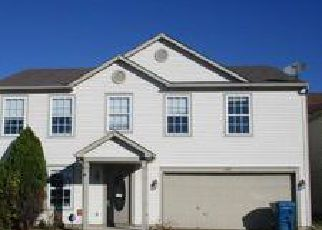 Foreclosed Home ID: 02029354422