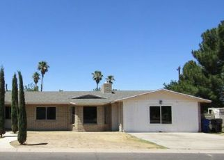 Foreclosed Home ID: 02075384173