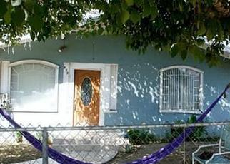 Foreclosed Home ID: 02473718465