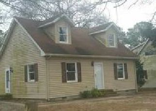 Foreclosed Home ID: 02485872237
