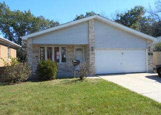 Foreclosed Home ID: 02493731692
