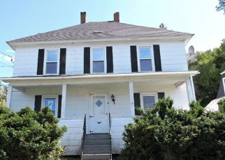 Foreclosed Home ID: 02514089592