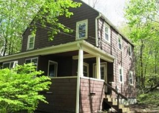 Foreclosed Home ID: 02609120759
