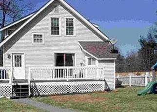 Foreclosed Home ID: 02610241978