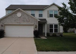 Foreclosed Home ID: 02702240598