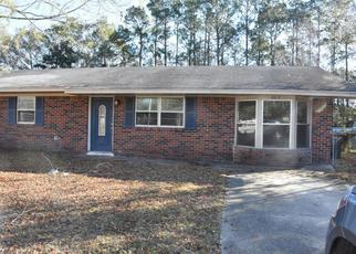 Foreclosed Home ID: 02748330794