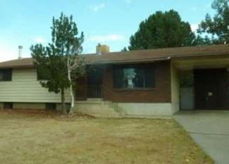 Foreclosed Home ID: 02829185156