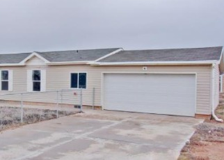 Foreclosed Home ID: 02884433393