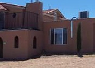 Foreclosed Home ID: 02984933540