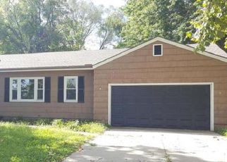 Foreclosed Home ID: 03028149754