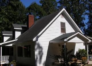 Foreclosed Home ID: 03183066398