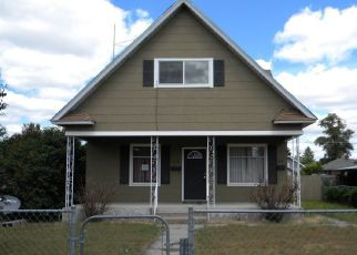 Foreclosed Home ID: 03268185782