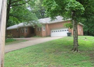 Foreclosed Home ID: 03269823356