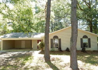 Foreclosed Home ID: 03316485545