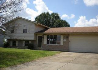 Foreclosed Home ID: 03395328757
