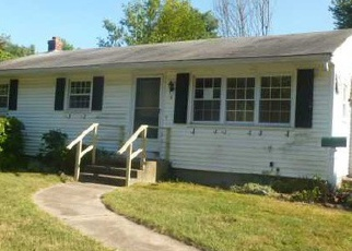 Foreclosed Home ID: 03434411804