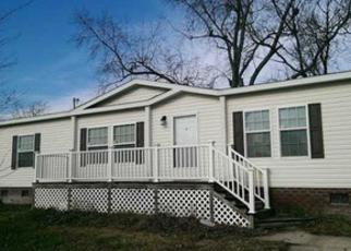 Foreclosed Home ID: 03519920976