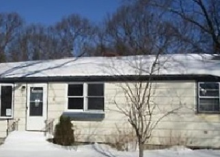 Foreclosed Home ID: 03546246260