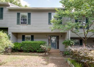 Foreclosed Home ID: 03576259757