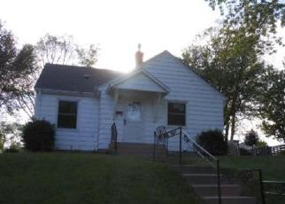 Foreclosed Home ID: 03585007853