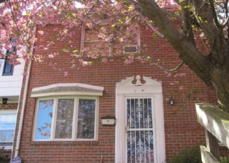 Foreclosed Home ID: 03588425347