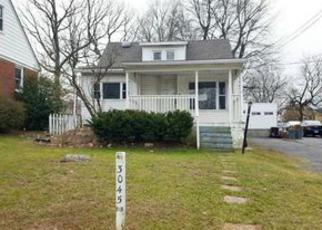 Foreclosed Home ID: 03588486223