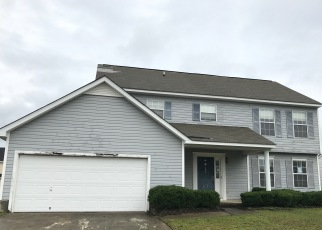 Foreclosed Home ID: 03594726487