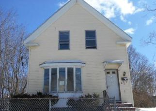 Foreclosed Home ID: 03636170204