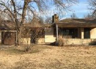 Foreclosed Home ID: 03637443403