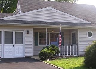 Home ID: F3657049304