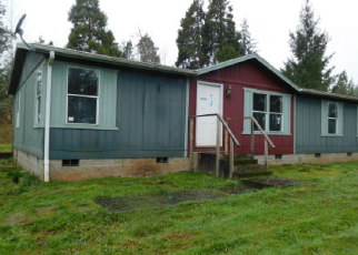 Foreclosed Home ID: 03689421274