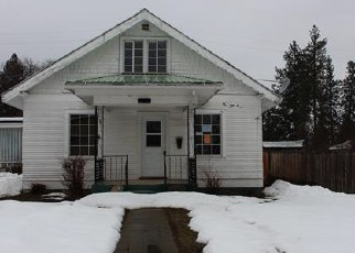 Foreclosed Home ID: 03691785914
