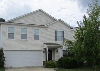 Foreclosed Home ID: 03704045677