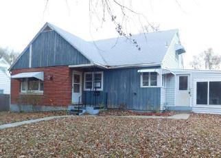 Foreclosed Home ID: 03740016921