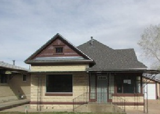 Foreclosed Home ID: 03740581907