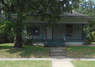 Foreclosed Home ID: 03740908179