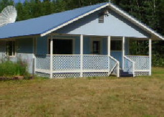 Foreclosed Home ID: 03746855885