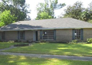 Foreclosed Home ID: 03767613659