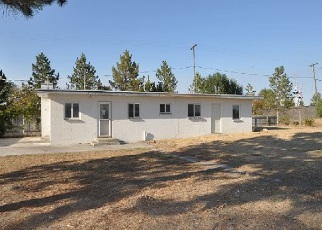 Foreclosed Home ID: 03777352441