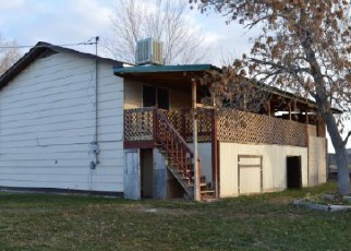 Foreclosed Home ID: 03777665144