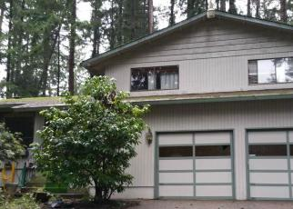 Foreclosed Home ID: 03809554930