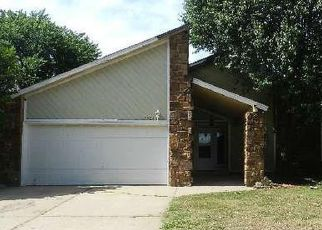 Foreclosed Home ID: 03812014584