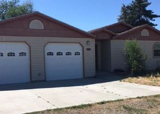 Foreclosed Home ID: 03816835360