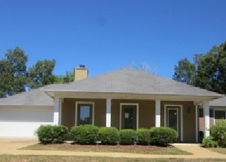 Foreclosed Home ID: 03824620346